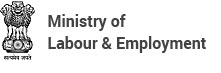 Ministry of labour employment image